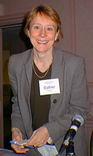 http://log24.com/images/esther/nametag.jpg