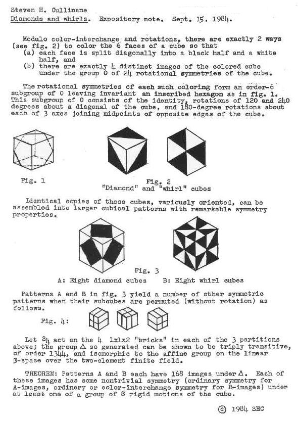 the diamond theory of truth math16com - 590×833